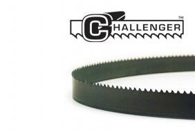 Challenger™ zāģlentes būvkonstrukciju tēraudiem