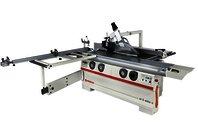 Kokapstrādes iekārtas ( darbagaldi ) | Zāģēšanas-frēzēšanas iekārtas