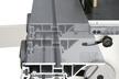 Formātripzāģmašīna Minimax SC 4 Elite