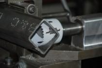 Metālapstrādes griezējinstrumenti