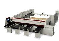 Kokapstrādes iekārtas | Plātņu zāģēšanas centri