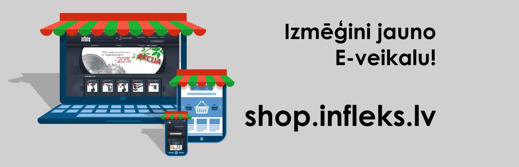 e-veikals