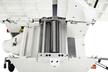 Taisnošanas-biezumapstrādes iekārta Minimax FS 41 Classic