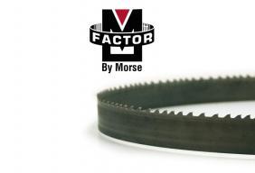 M-Factor GP