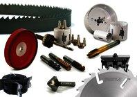 Griezējinstrumenti kokapstrādei | griezējinstrumenti metālapstrādei