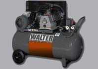 Industriāli virzuļu kompresori | virzuļkompresori