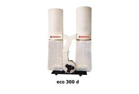Skaidu nosūcējs Minimax ECO 300s/300d