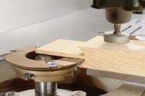 Kvalitatīvi kokapstrādes griezējinstrumenti